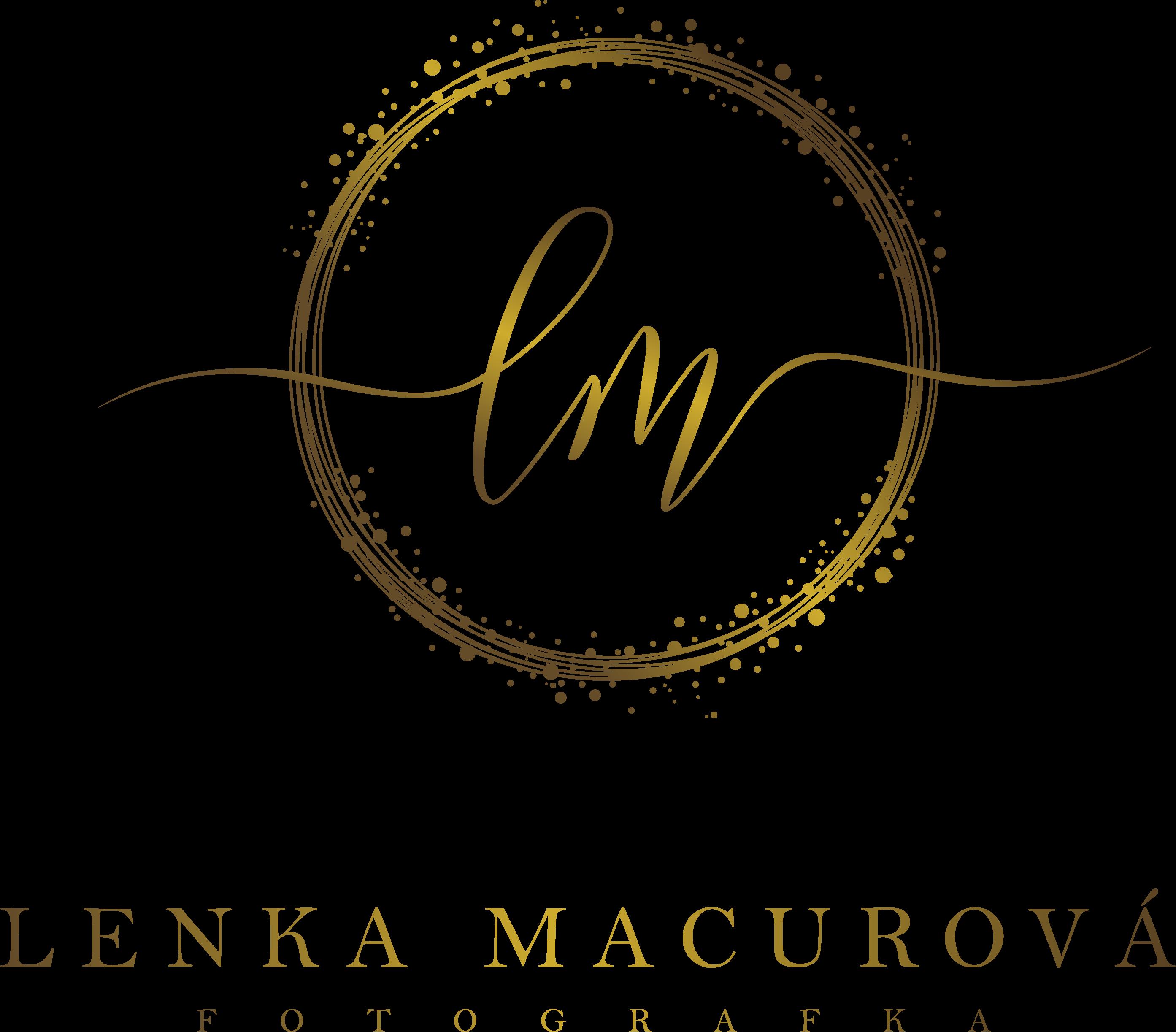 Lenka Macurová