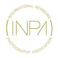 Logo INPA